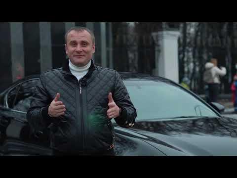 Lexus GS 350! Краткий обзор | Autopark.ua | 14:58:12 | могущественный львёнок