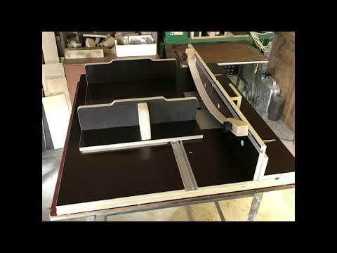 Функциональные возможности комбинированного стола. Анимация. | 15:02:35 | националистический тиреоидин