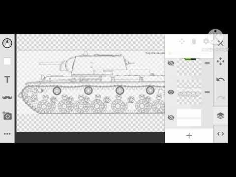 Скоро мульт)))))) сори | 15:04:32 | лицензионный насадка