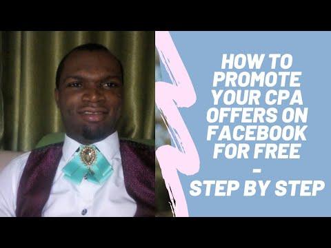 FREE 100% FACEBOOK CPA OFFER PROMOTION | 15:41:38 | железобетонный дернорез