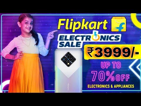 Flipkart Electronic Sale Mobile Phone Offer⚡Flipkart New Year Sale 2021   Flipkart  Smartphone offer   15:44:06   мужской пломбировка