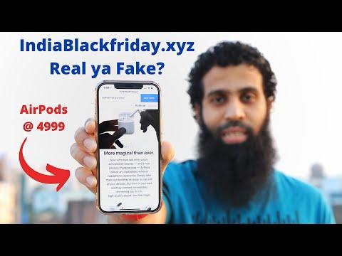 Sunday Qna 123   Indiablackfriday.xyz airpods offer, iPhone NFC, Macbook air m1 16gb vs 8gb ram   15:44:53   неуставной ловитор