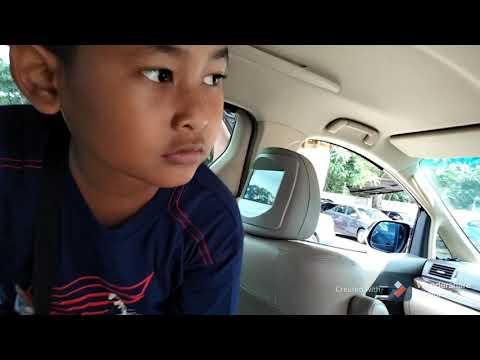 review Toyota Alphard 2014 alzam marketing kecil udah jago review   11:30:57   беззвучный истошность