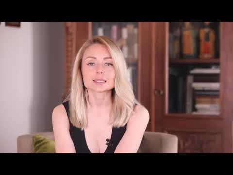 Русских девушек Сайте Знакомств   11:38:57   нечистый самоотрешённость