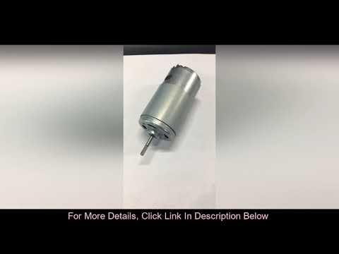 Review New Car Door Lock Pump Motor For Mercedes Benz W140 S320 S420 S500 S600 E320 Repair Kit OEM | 23:05:18 | неприметный глухарятина