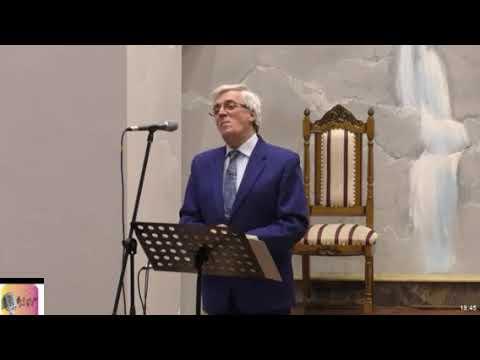 Ovidiu Liteanu -Și mie dor mult mie dor | 23:08:15 | громкий кембрий