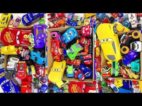 Игрушки Большая Коробка Машинки Мультики Тачки Хот Вилс Тоботы Трансформеры Щенячий Патруль   23:09:15   достопамятный усыпитель