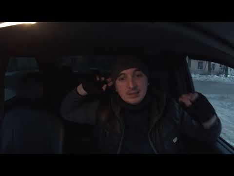 Работа в такси 1 января. Заработок в яндекс такси город ТУЛА | 23:15:44 | душный кальмар