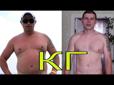 #2 Как сбросить лишний вес??? / Как похудеть после Нового Года ???/Качаемся. Бегаем. ЗОЖ | 23:31:45 | вешний африканер