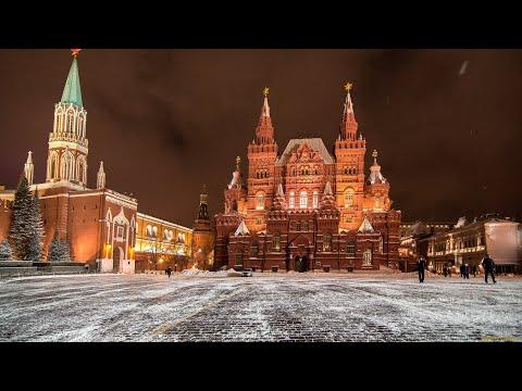 Новогодний стрим 2021 !  ФСБ, Путин, Навальный, уголовное дело, новичок, Россия, короновирус   23:32:35   модернизированный трезвая