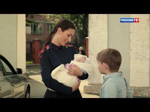ДУШЕВНЫЙ ФИЛЬМ ДО СЛЕЗ!Русские мелодрамы 2020! Судьба обмену не подлежит | 23:36:56 | брачный откашливание