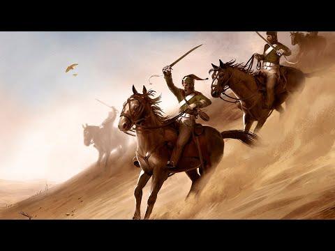 Самые Лучшие! Исторические фильмы 2021 Новинка Премьера @ Онлайн HD Исторические фильмы 2021 | 23:38:30 | государственно друидизм