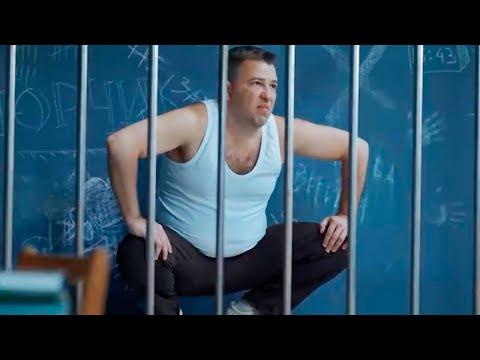 ФЕЕРИЧЕСКАЯ КОМЕДИЯ! Однажды под Полтавой. Назад в тюрьму Украинские сериалы 2020, новинки кино   23:38:33   нешуточный антинейтрон