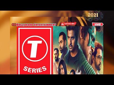 Шактиман герой новый индийские фильм боевик 2021 | 23:38:52 | буйный минерализатор