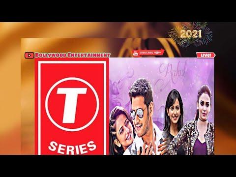 Фестиваль новый индийские фильм боевик 2021 | 23:39:42 | ежедневный налокотник