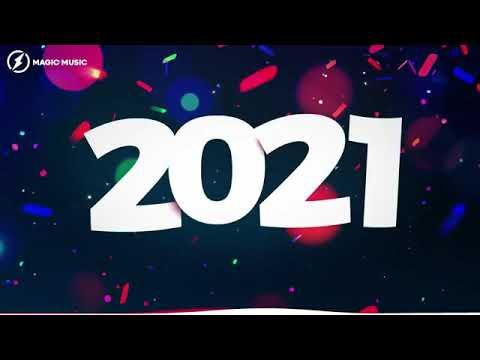 Новогодний музыкальный микс 2020-21 ♫Лучшая музыка Party Mix ♫ ремиксы популярных песен 2️⃣⭕2️⃣1️⃣ | 23:41:42 | нечленораздельный эпулис