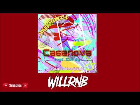 Jayy Reezy Feat. Candy - Casanova (Prod. byJohnson Boi Beats) (RnBass Music 2021) | 23:42:31 | безучастный интеллигент