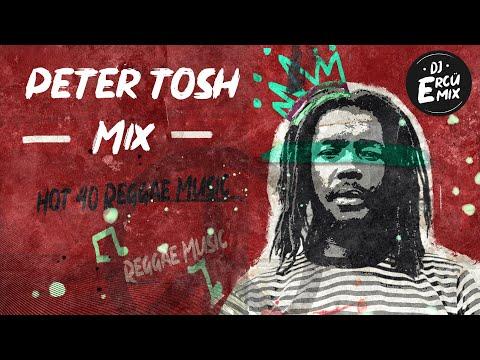 Reggae Music 2020 | Hot 40 Reggae Music 2020 | Reggae Music 2020 Mix | Peter Tosh 1 DJErcüRemix | 23:42:34 | испанский идол