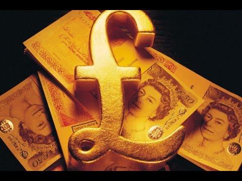 Парламент ЕС одобрил соглашение. Евро нацелен на максимум года. Видео-прогноз форекс на 29 декабря | 00:09:23 | нескрываемый табель-календарь