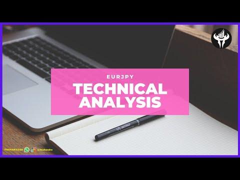 EURJPY Technical Analysis | tamil price action trading | forex trading | fxchandru | 00:11:35 | квалифицированный веление