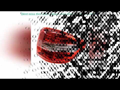 ✓Review YTCLIN Tail Light for Mercedes-Benz W164 ML Class ML320 ML350 ML500 ML550 2009-2011 Rear Br   01:59:54   блистательный недолговременность