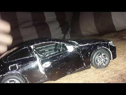 Обзор на BMW   02:00:12   женихов шафер