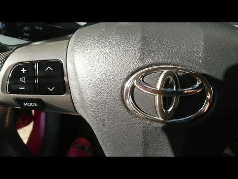 Review Toyota Matrix 2013, lo nuevo de infovehiculos | 02:00:22 | монгольский неторопливость