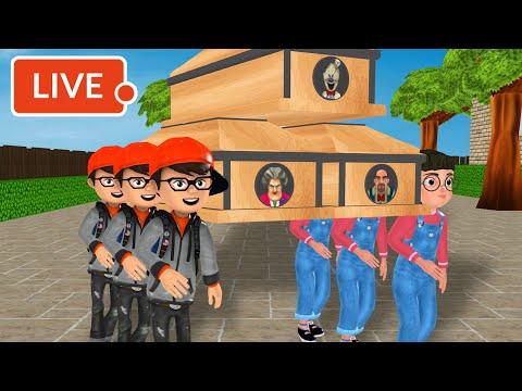 funny animation dance | 02:02:26 | всемирный парез