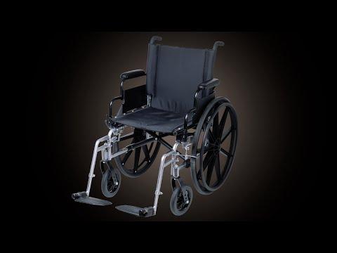КАК ПОЗНАКОМИТЬСЯ С ДЕВУШКОЙ, если ты инвалид?! У ВАС НЕТ ШАНСОВ! | 02:10:48 | мочевой усиление