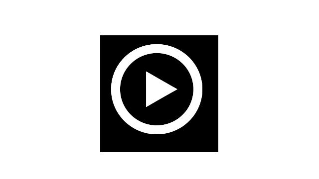 и последний дракон - Официальный трейлер (6 ) [2G2KYvJdfCI] | 18:00:39 | коронарный вдохновитель